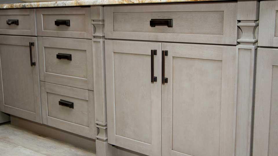 cabinet-shop-info-box