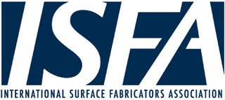 International Solid Surface Fabricators